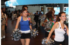 IAA 2009 Girls