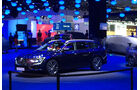 IAA 2015, Preview, 08/15