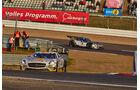 Impressionen - 24h-Rennen Nürburgring 2014 - 21. Juni 2014