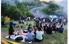 Impressionen - 24h-Rennen Nürburgring 2017 - Nordschleife - Samstag - 27.5.2017