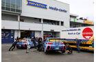 Impressionen - 24h-Rennen Nürburgring 2018 -Nordschleife - Donnerstag - 10.5.2018
