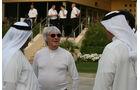 Impressionen Bahrain Formel 1 2010