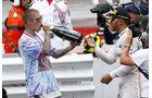 Impressionen - F1 Tagebuch - GP Monaco 2016