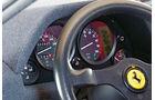 Impressionen Ferrari F40