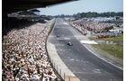 Indy 500 - 1954 - Motorsport