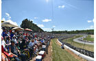 IndyCar - Motorsport - Mid Ohio