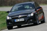 Irmscher Opel Astra GTC 265 05