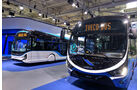 Iveco Bus Crealis Electric