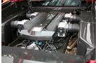 JB Car Design, Lamborghini, LP 640 JB-R
