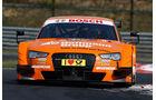 Jamie Green - Audi RS5 DTM - DTM 2014