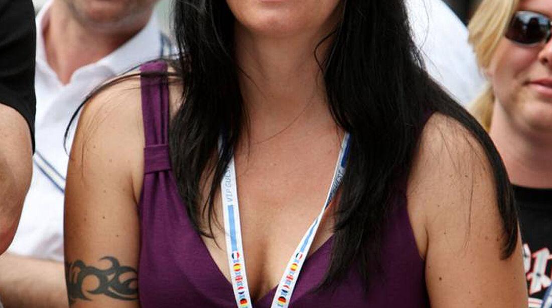 Jasmin Rubatto