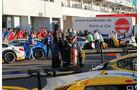 Jeff Westphal - SCG003 - Traum Motorsport - Startnummer #704 - Top-30-Qualifying - 24h-Rennen Nürburgring 2017 - Nordschleife