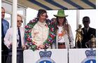 Jochen Rindt - GP England 1970 - Brands Hatch