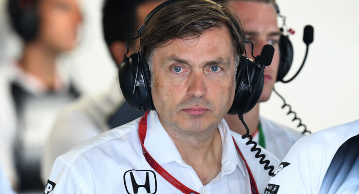 https://imgr4.auto-motor-und-sport.de/Jost-Capito-McLaren-Formel-1-2016-articleDetail-703f805d-1006076.jpg
