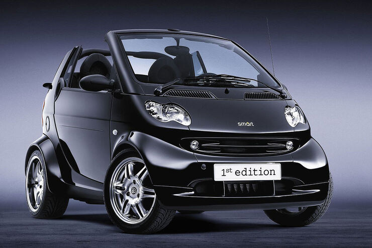 Juni 2002