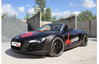 K.Man Chiptrick Audi R8