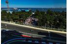Kevin Magnussen - HaasF1 - GP Aserbaidschan 2017 - Qualifying - Baku - Samstag - 24.6.2017