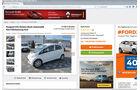 Kia Soul EV, Nissan Leaf, VW e-Golf, onlineverkauf