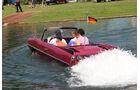 Klassikwelt Bodensee