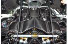 Koenigsegg One:1, Exoten, Genfer Autosalon 2014
