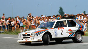Lancia-Delta-S4-Gruppe-B