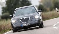 Lancia-Thesis-Front