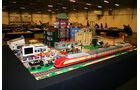 Lego Auto-Modelle, Brick Valley