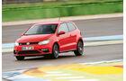 Leserwahl sport auto-Award A 012 - VW Polo GTI