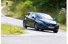 Leserwahl sport auto-Award B 028 - Volvo V40 T5