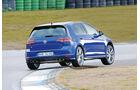 Leserwahl sport auto-Award B 029 - VW Golf R