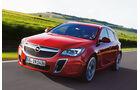 Leserwahl sport auto-Award D 044 - Opel Insignia OPC