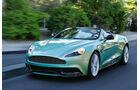 Leserwahl sport auto-Award K 095 - Aston Martin V12 Vanquish