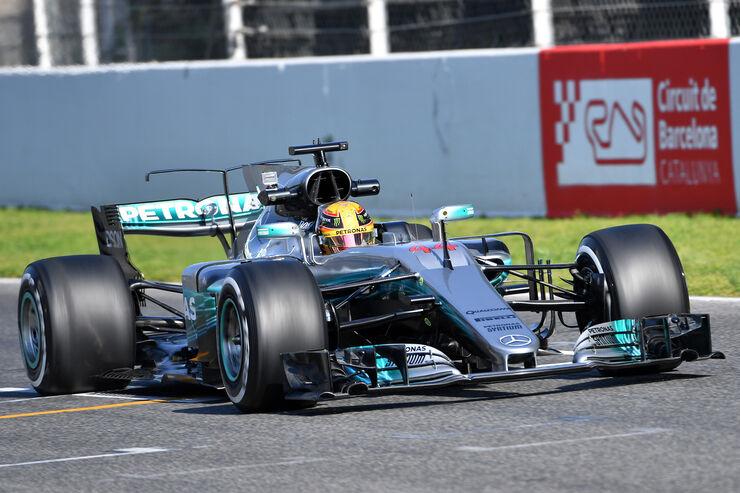 2017 Formula 1 suspension designs - Page 14 - F1technical net