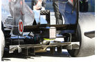 Lewis Hamilton - Mercedes - Formel 1 - Test - Jerez - 8. Februar 2013