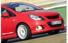 Lexmaul Opel Corsa GSi