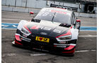 Loic Duval - Audi - DTM-Autos 2018