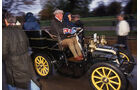 London to Brighton Veteran Car