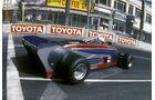 Lotus 88