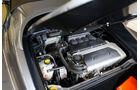 Lotus Elise SC Mk2, Motor