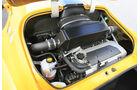 Lotus Exige Cup 260