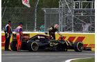 Lotus - GP England 2015
