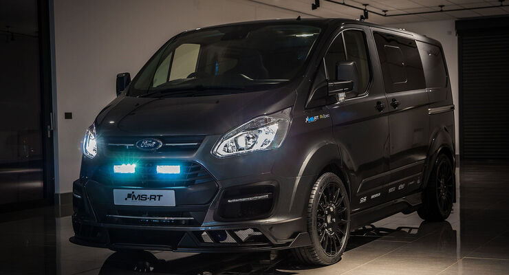 ms rt limited r spec ford transit custom edition 212 ps. Black Bedroom Furniture Sets. Home Design Ideas