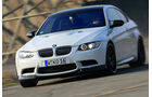Manhart-BMW M3 V10