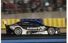 Markus Winkelhock belegte Platz zwölf in der DTM