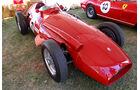 Maserati 250F GP Australien Classics