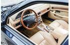 Maserati-Quattroporte-IV-Interieur