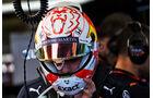 Max Verstappen - Red Bull - Formel 1 - GP Australien - Melbourne - 15. März 2019