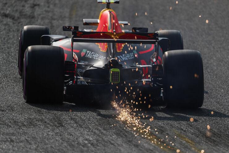 https://imgr4.auto-motor-und-sport.de/Max-Verstappen-Red-Bull-GP-Belgien-Spa-Francorchamps-Formel-1-25-August-2017-fotoshowBig-c6a4fa95-1113578.jpg