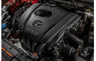 Mazda 2 G 115, Motor