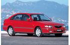 Mazda 626 V